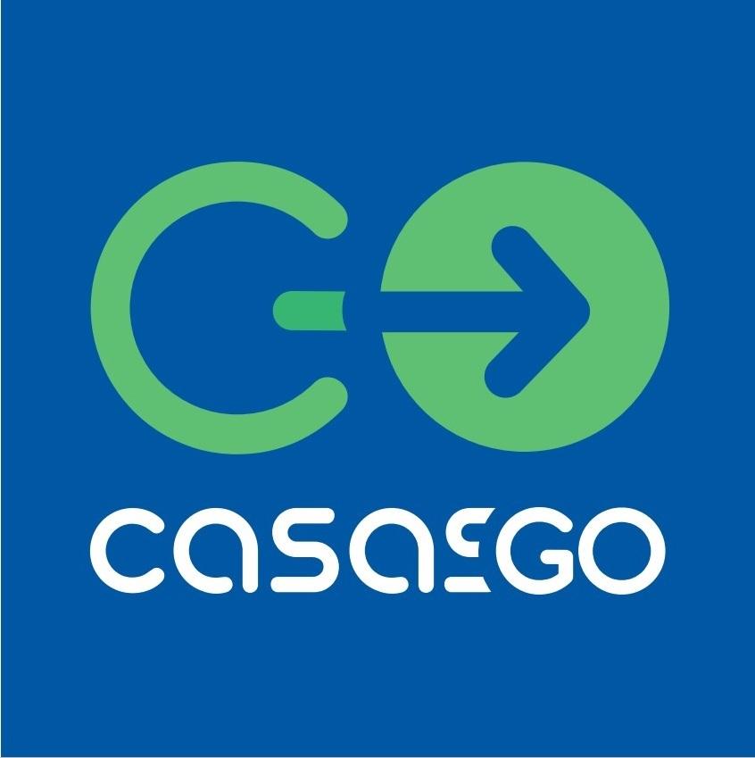 CasasGO